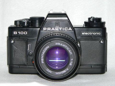 P1040071