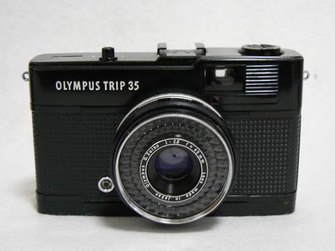 P1080865