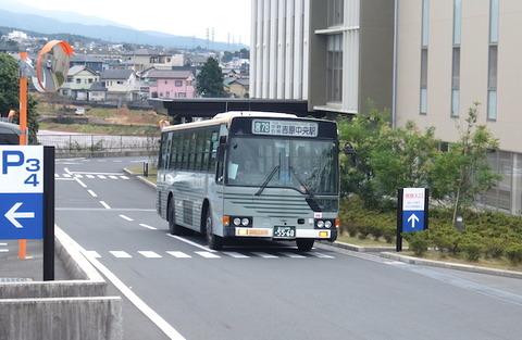 DSCF4913