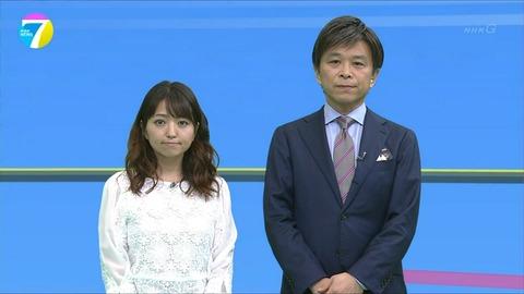 fukuoka16093001