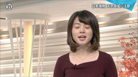 minagawa18101717