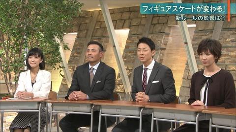 takeuchi18101512