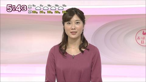 ishibashi18101203