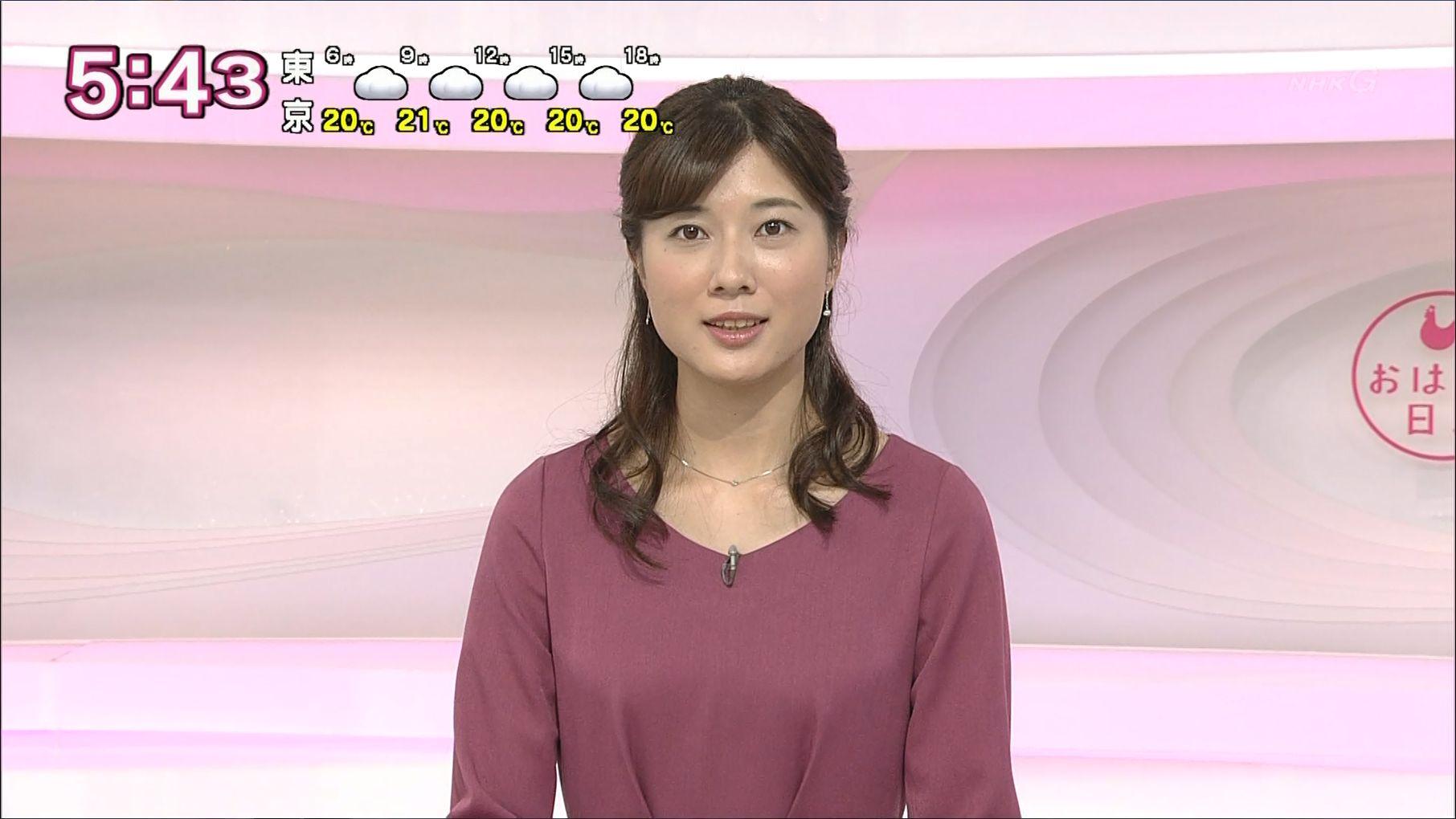 石橋亜紗の画像 p1_19