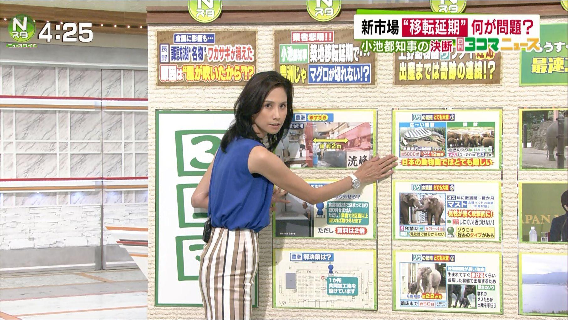 小倉弘子の画像 p1_28