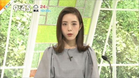 furuya18091305