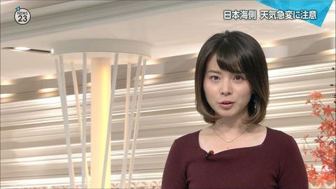 minagawa18101714