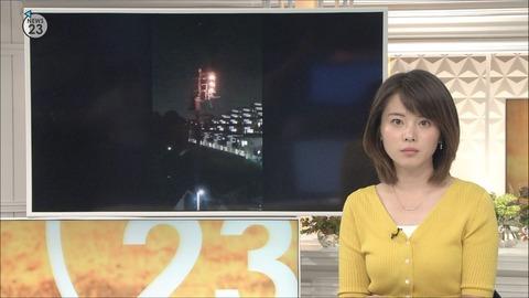 minagawa18100316