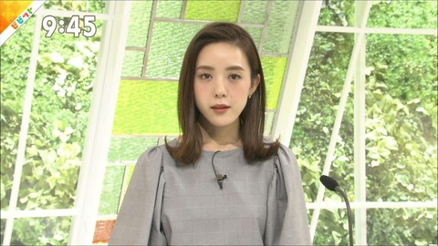 furuya18091304