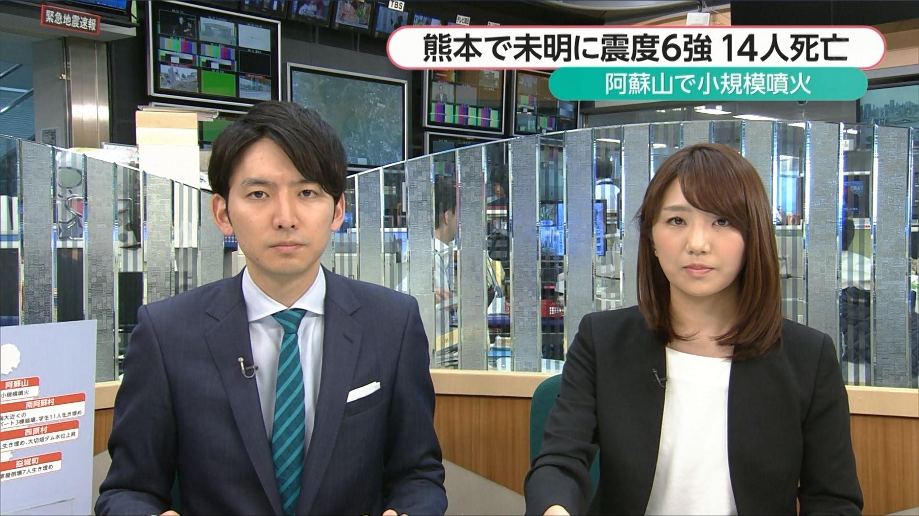 松村未央の画像 p1_39