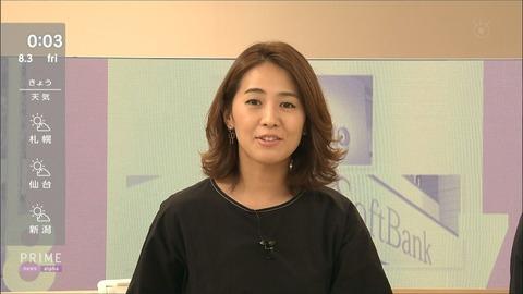 tsubakihara18080204