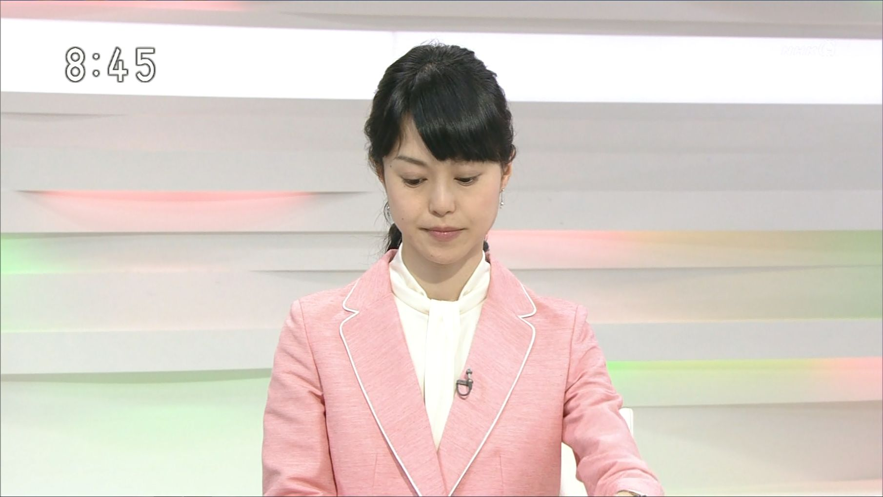池田伸子の画像 p1_38