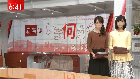 takeuchi16093011
