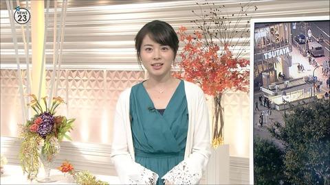minagawa18101616