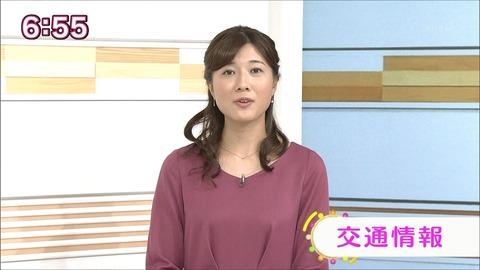 ishibashi18101210
