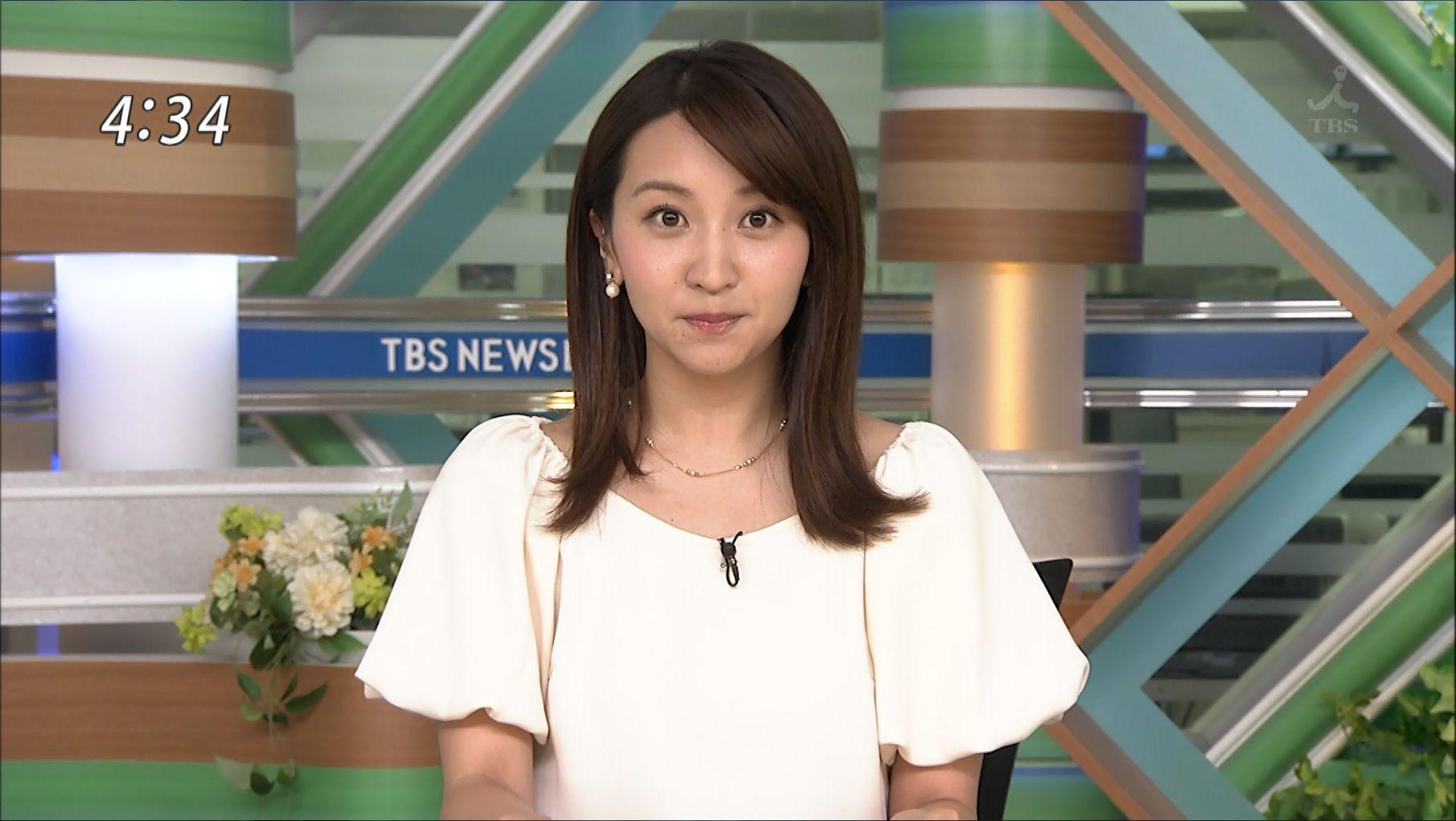 袴田彩会の画像 p1_7