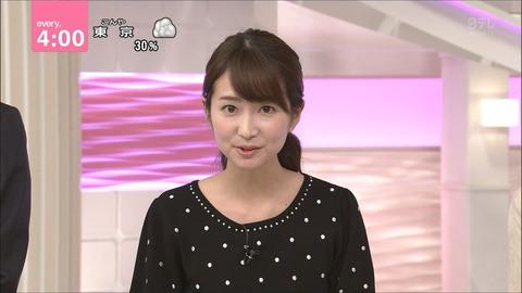 nakajima18091304