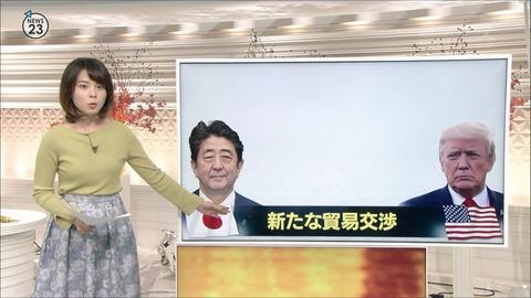 minagawa18101004