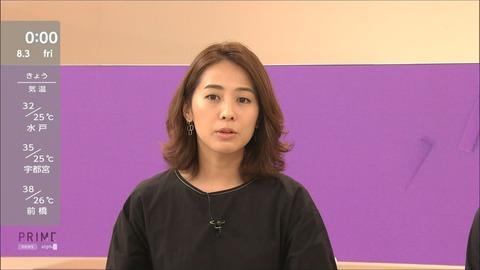 tsubakihara18080202