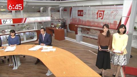 takeuchi16093014