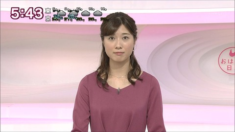 ishibashi18101204