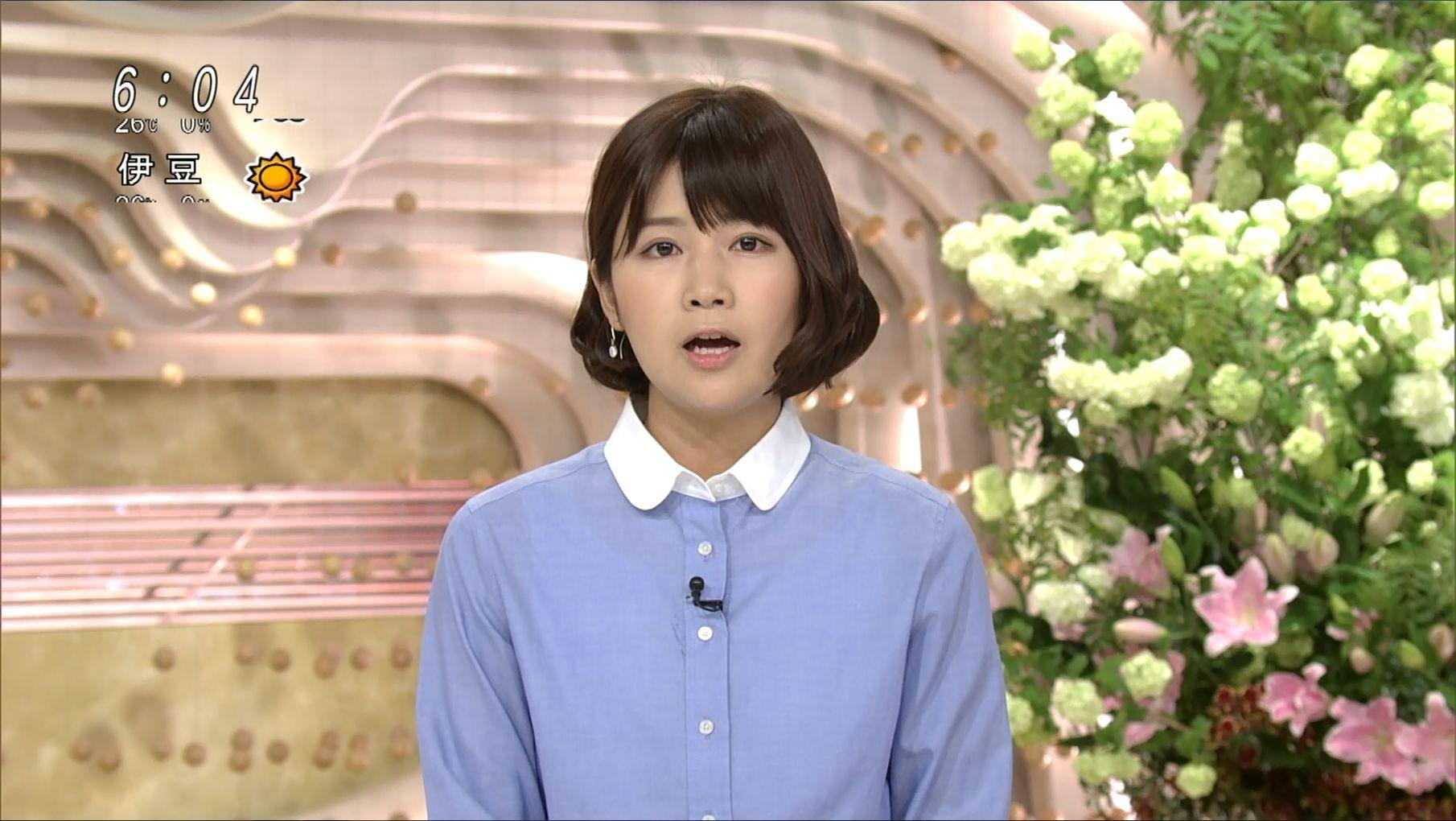 竹内友佳の画像 p1_21