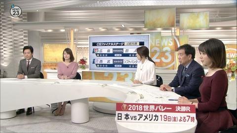 minagawa18101709