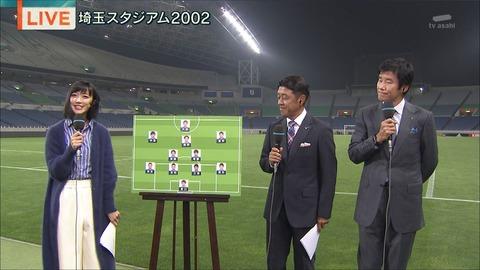 takeuchi18101610