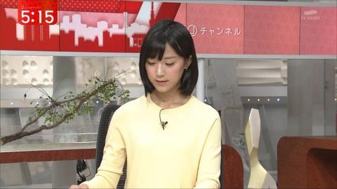 takeuchi16093007