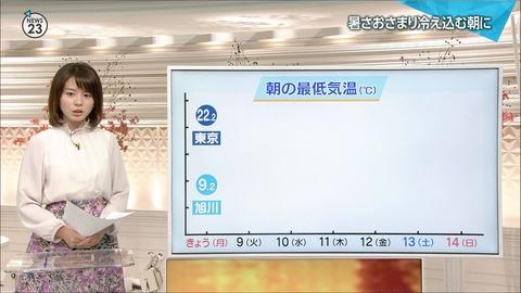 minagawa18100821