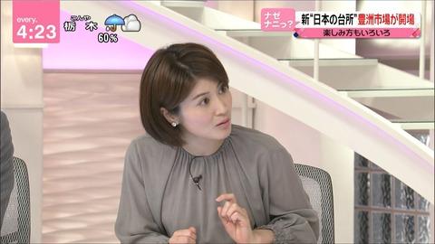 nakajima18101121