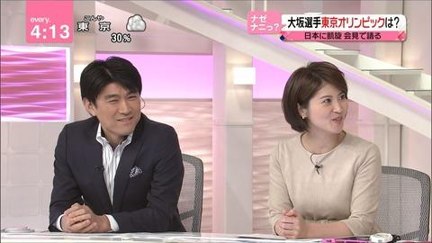 nakajima18091321