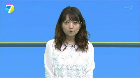 fukuoka16093021