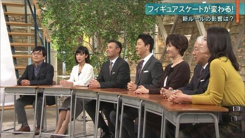 takeuchi18101513
