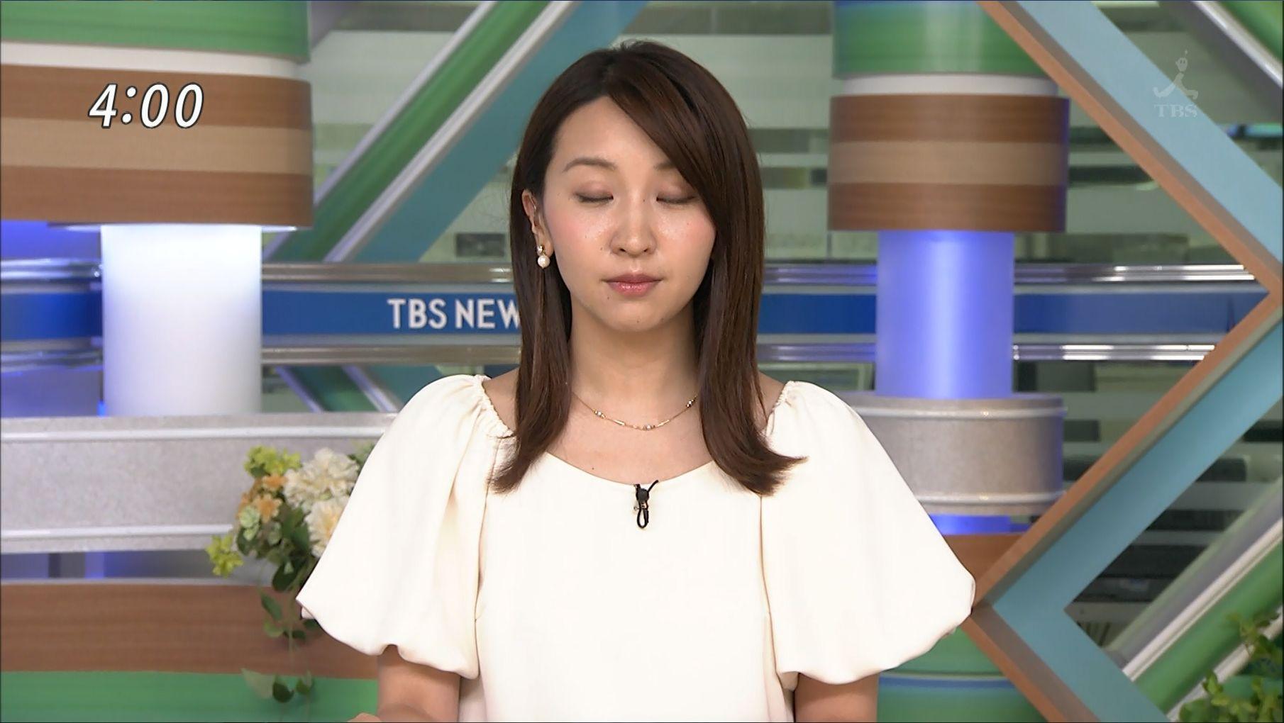 袴田彩会の画像 p1_36