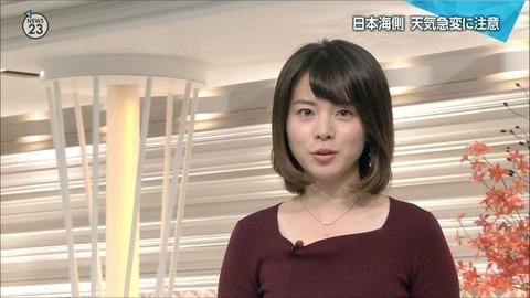 minagawa18101716