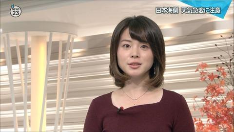 minagawa18101718