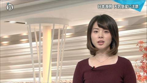 minagawa18101713