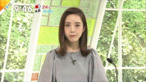 furuya18091306