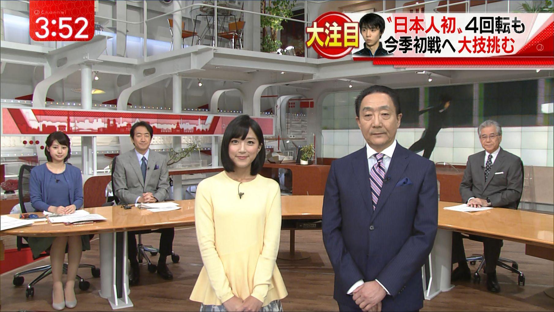 アナきゃぷ画像