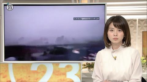 minagawa18100811