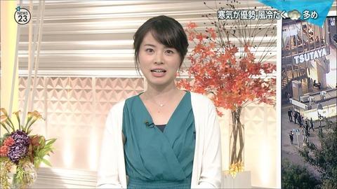 minagawa18101620