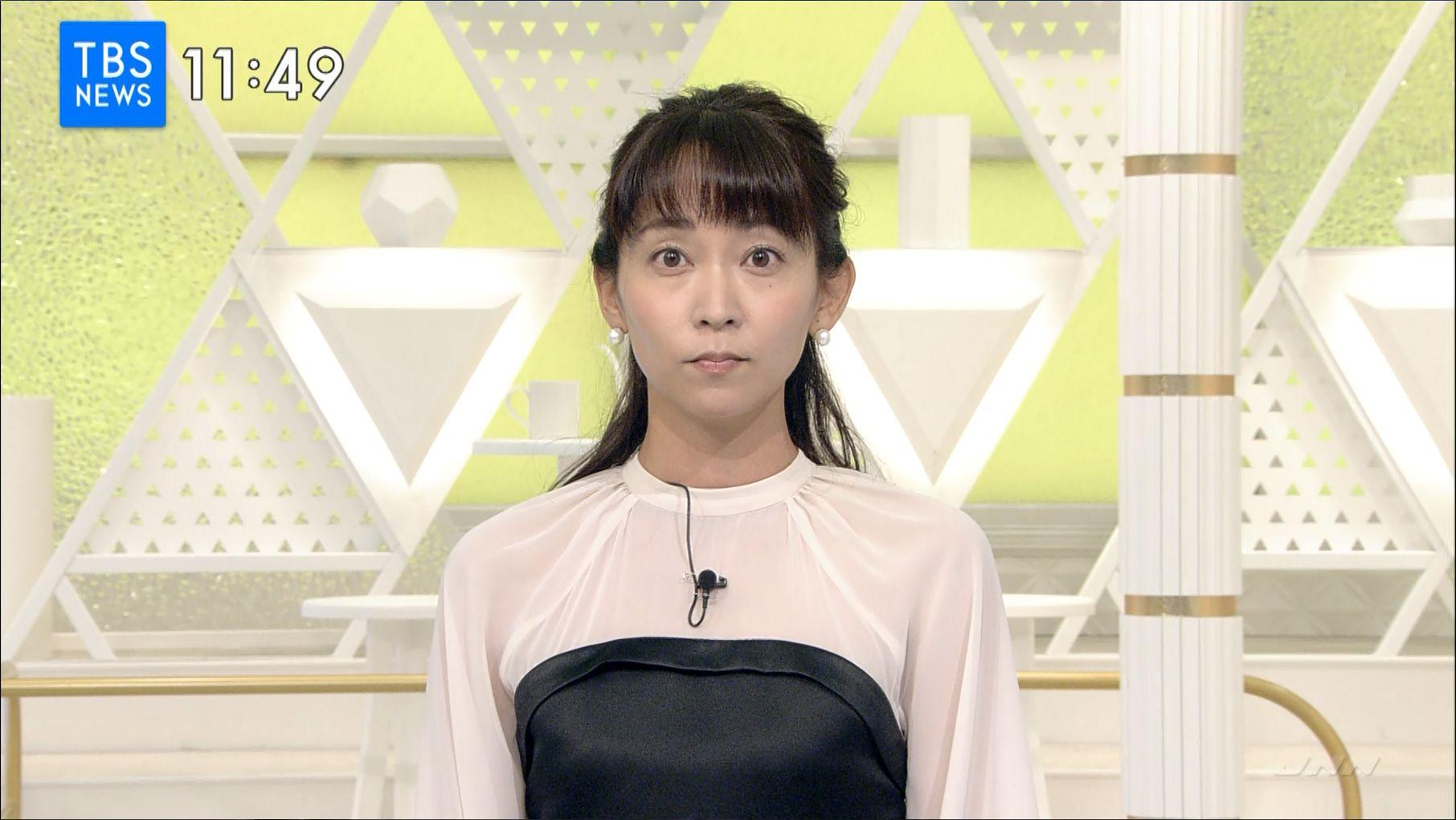 ひる おび 出水 江藤愛 - Wikipedia