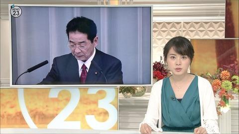 minagawa18101612