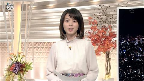 minagawa18100816