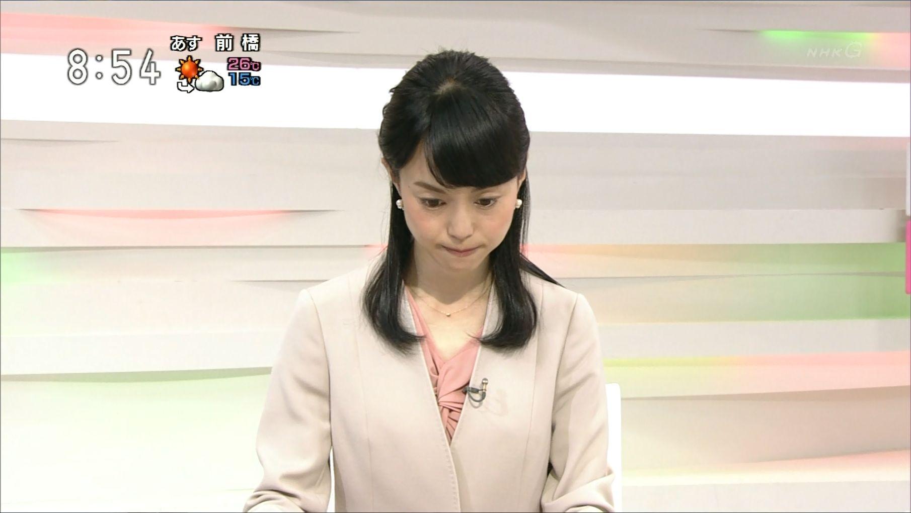 池田伸子の画像 p1_22