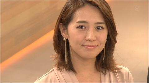 tsubakihara18080607