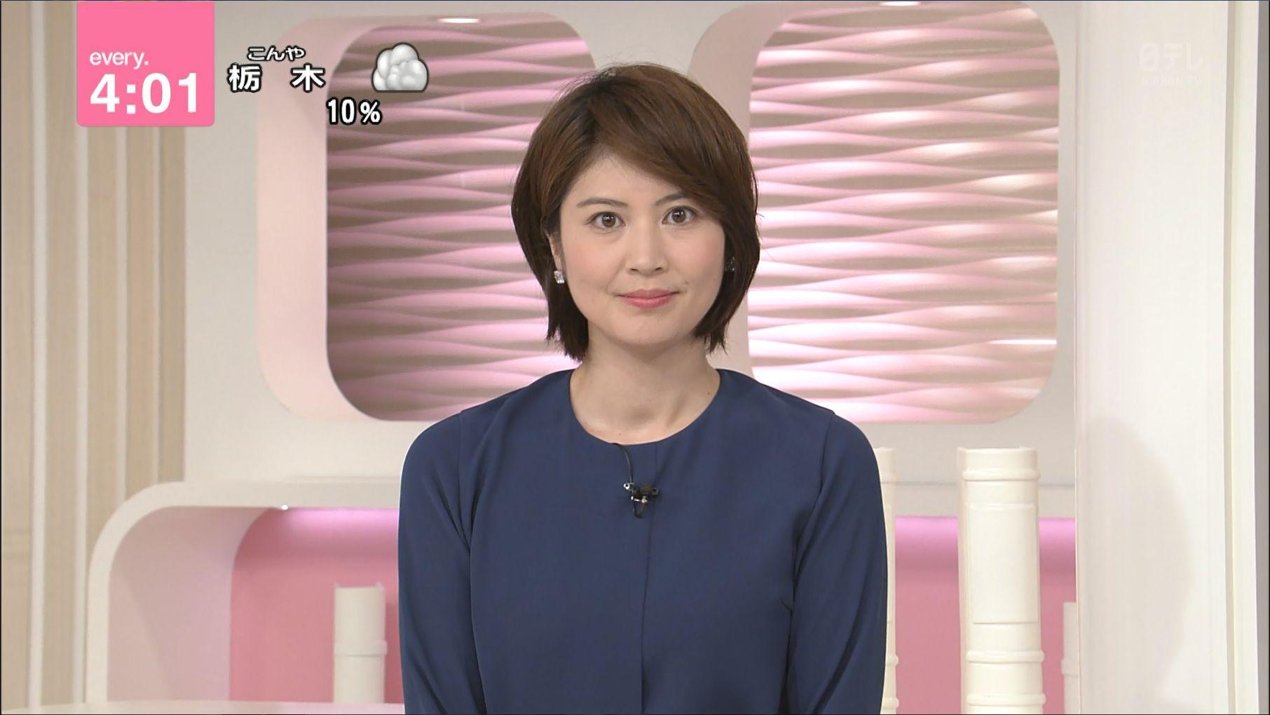 鈴江奈々 news every. 18/08/24:...