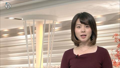 minagawa18101712