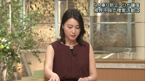 ogawa18081008